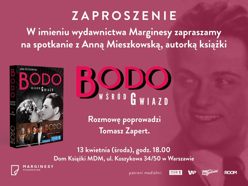 zaproszenie_bodo